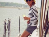 nautical-outfits-for-your-vacation-at-the-seaside-21