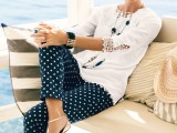nautical-outfits-for-your-vacation-at-the-seaside-24