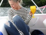 nautical-outfits-for-your-vacation-at-the-seaside-26
