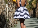 nautical-outfits-for-your-vacation-at-the-seaside-27