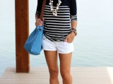 nautical-outfits-for-your-vacation-at-the-seaside-3