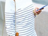 nautical-outfits-for-your-vacation-at-the-seaside-6