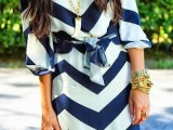 nautical-outfits-for-your-vacation-at-the-seaside-7