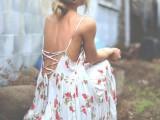 open-back-dresses-for-summer-10