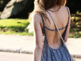 open-back-dresses-for-summer-11