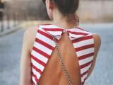 open-back-dresses-for-summer-12