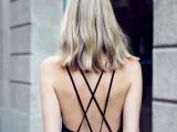 open-back-dresses-for-summer-19