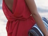 open-back-dresses-for-summer-20