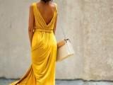 open-back-dresses-for-summer-21