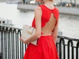 open-back-dresses-for-summer-22