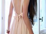 open-back-dresses-for-summer-25