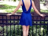 open-back-dresses-for-summer-26