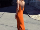 open-back-dresses-for-summer-3