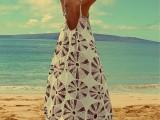 open-back-dresses-for-summer-4