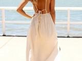 open-back-dresses-for-summer-6