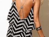 open-back-dresses-for-summer-7