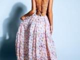open-back-dresses-for-summer-8