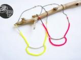 original-diy-bold-neon-collar-necklace-1