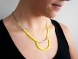 original-diy-bold-neon-collar-necklace-2