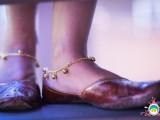 original-diy-indian-anklets-for-summer-7