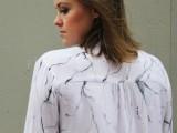 original-diy-marble-print-shirt-7