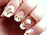 original-diy-skulls-and-spikes-nail-art-4