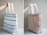 perfect-diy-beach-bag-to-make-4
