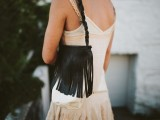 perfect-diy-leather-fringe-bag-1