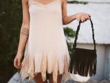 perfect-diy-leather-fringe-bag-2