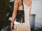 perfect-diy-leather-fringe-bag-3