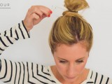 perfect-diy-messy-bun-for-any-occasion-4
