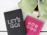 perfect-diy-stamped-leather-passport-holder-1