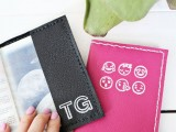 perfect-diy-stamped-leather-passport-holder-2