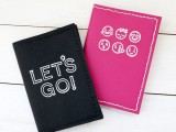 perfect-diy-stamped-leather-passport-holder-3