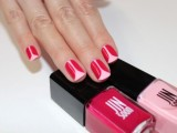 playful-diy-tulip-nail-art-to-try-2