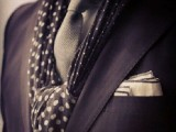 polka-dot-men-outfits-for-work-10