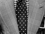 polka-dot-men-outfits-for-work-11
