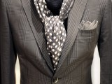 polka-dot-men-outfits-for-work-12