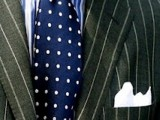 polka-dot-men-outfits-for-work-14