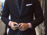polka-dot-men-outfits-for-work-17