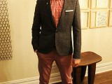 polka-dot-men-outfits-for-work-3
