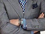 polka-dot-men-outfits-for-work-6