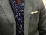polka-dot-men-outfits-for-work-9