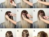 pretty-and-easy-diy-dutch-aka-inside-out-french-braid-2