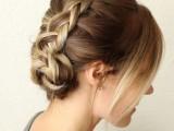 pretty-and-easy-diy-dutch-aka-inside-out-french-braid-4