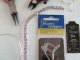 pretty-and-simple-diy-chandelier-earrings-2