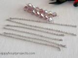 pretty-and-simple-diy-chandelier-earrings-5