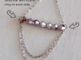 pretty-and-simple-diy-chandelier-earrings-6