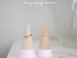 pretty-diy-cones-for-storing-and-displaying-your-rings-1