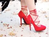 pretty-diy-lace-up-heels-2